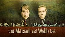 That Mitchell and Webb Look title card.jpg