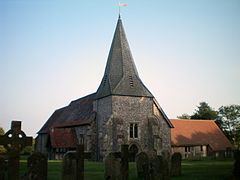 Barcombe Church.JPG