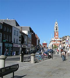 Colchester town center.jpg