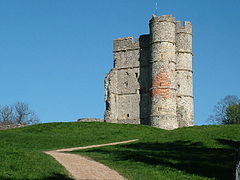 Donnington Castle - UK - geograph.org.uk - 7002.jpg