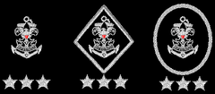 Sea Scout flotilla officers.png