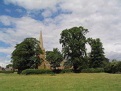 St James Church Ab Kettleby.jpg