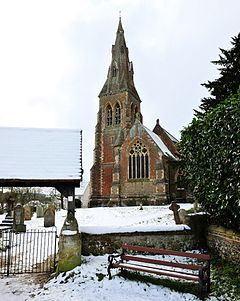 St Mary's Mortimer.jpg