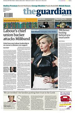 The Guardian front page.jpg