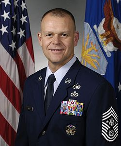 CMSgt James A. Roy.jpg
