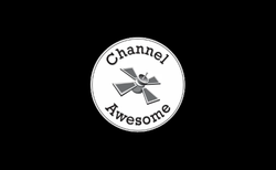 Channel Awesome Logo.png