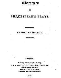 Characters of Shakespear's Plays titlepage.jpg