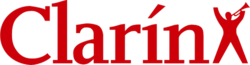 Clarin logo.png