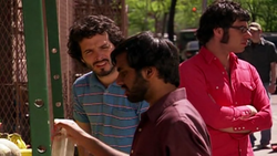 Conchords 107 Drive By.png