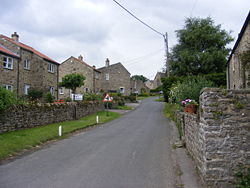 Dalton North Yorkshire.JPG