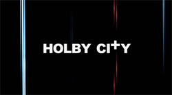 HolbyCityTitles.png