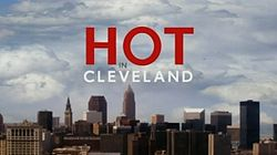Hot in Cleveland title.JPG