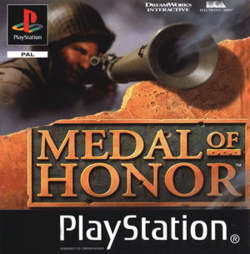 Medal of Honor.png