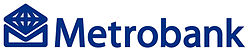 Metrobank-Securities.jpg