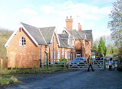 Mickleover Railway Station.jpg