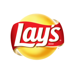 Mid products lays.png