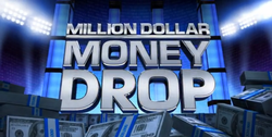 Million Dollar Money Drop logo.png