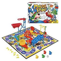 Mouse Trap Board and Boxjpg.jpg