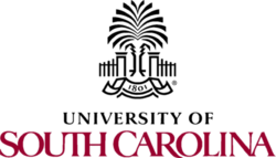New University of South Carolina Logo.png
