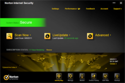 Norton Internet Security 2011.png