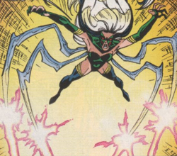Spider-woman charlotte witter - amazing spider-man v2 6.png