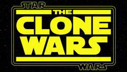 Star Wars; The Clone Wars 2008 Intertitle.png