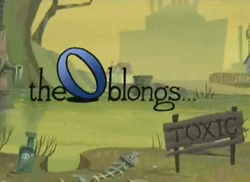 The Oblongs title card.png