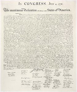 Us declaration independence.jpg
