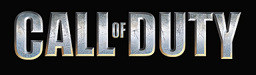 Call of Duty logo.PNG