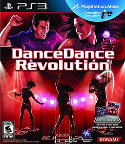 Dance Dance Revolution PS3.jpg