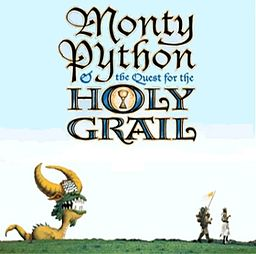 Monty Python & the Quest for the Holy Grail.jpg