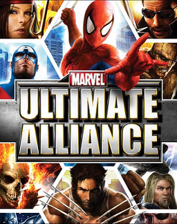 Ultimate alliance.PNG