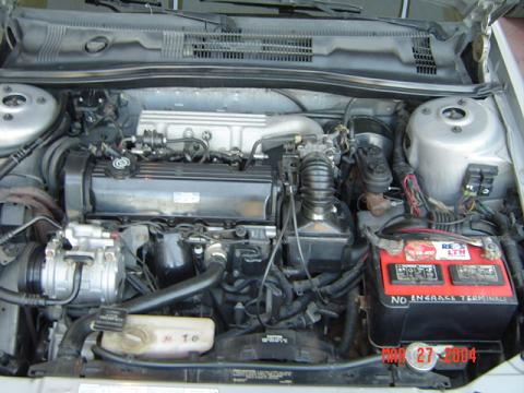 No Start No Fuel Pump 1997 Oldmobile Bravada 4 3 as well Toyota Camry 2 2 1993 Specs And Images further Motor GM 60 Degree V6 also Dodge Avenger 2 0 2004 Specs And Images additionally P 0900c15280077d2b. on dodge caravan 3 1991 specs and images