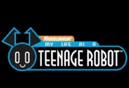 My Life as a Teenage Robot Title Card.jpg