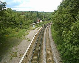 Dore and Totley station.jpg