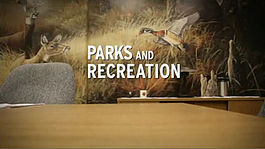 Parks and recreation title.jpg