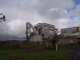 Mourilyan mill destruction.jpg
