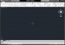 AutoCAD Interface.png