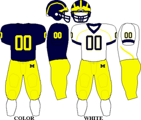 BigTen-Uniform-Michigan.png