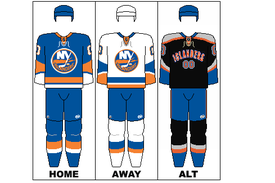 ECA-Uniform-NYI.PNG