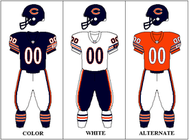 NFCN-Uniform-CHI.PNG