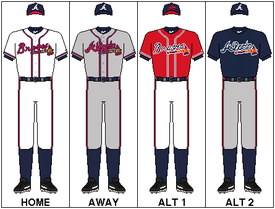 NLE-Uniform-ATL.PNG