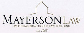 The Mayerson Law Offices, P.C.