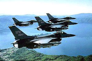 35th Fighter Wing - 4 ship formation.jpg