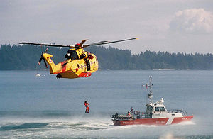 Canada Search and Rescue.jpg
