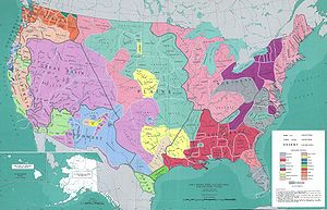 Early Localization Native Americans USA.jpg