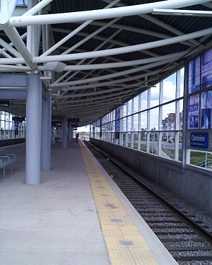 LRT Station Clareview 10.jpg