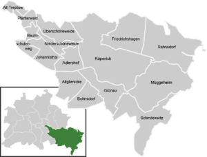 Map de-be districts trep-koep.png