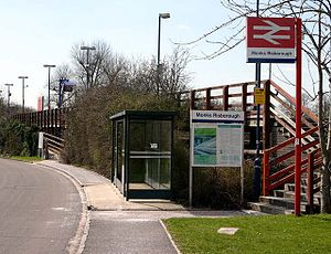 Monks Risborough Station.jpg