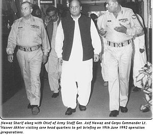 Nawaz Shariff with General Asif Nawaz.jpg